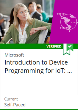 intro-to-device-programming