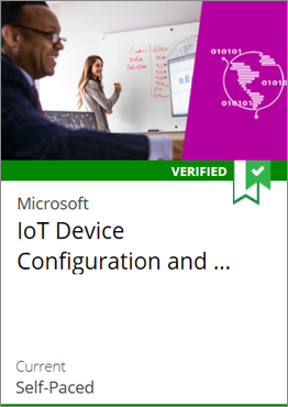 iot-device-config-and-communication